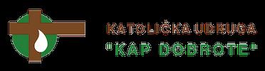 Katolička udruga Kap Dobrote
